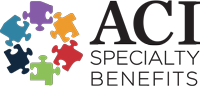 ACI Specialty Benefits